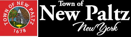 New Paltz NY