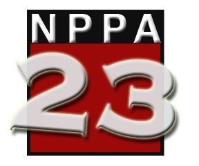 NPPA 23